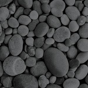 Kachel1-Steine